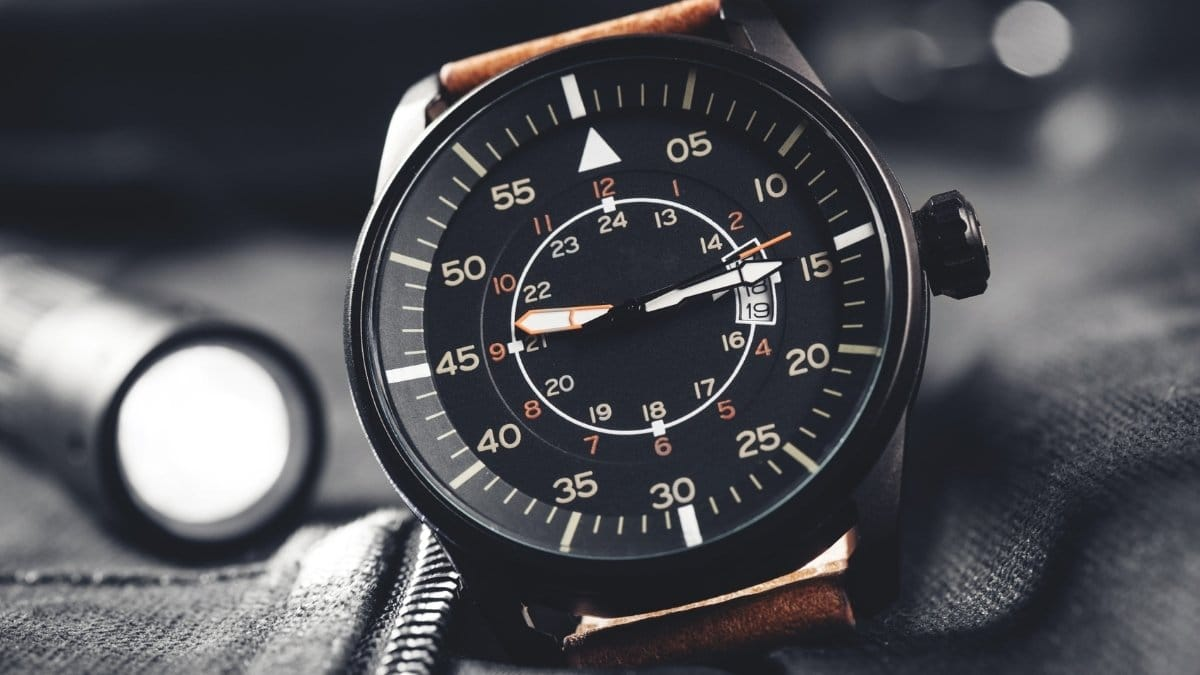 Are Alpina Watches Good Featured Image