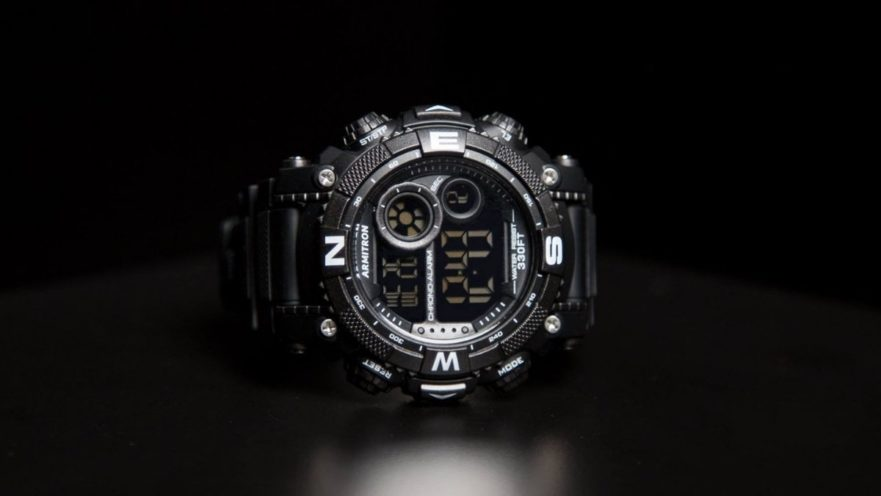 Are Armitron watches good Featured image