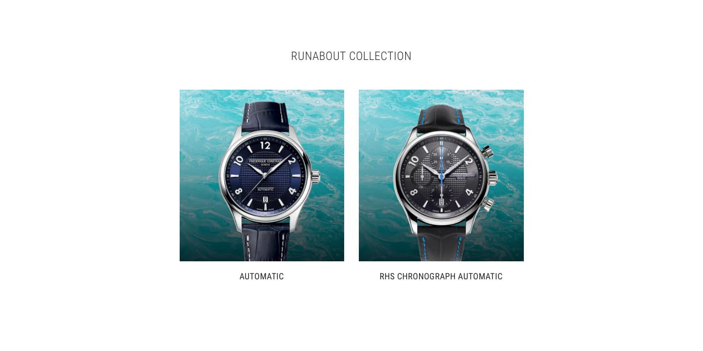 Frederique_Constant_Runabout_collection