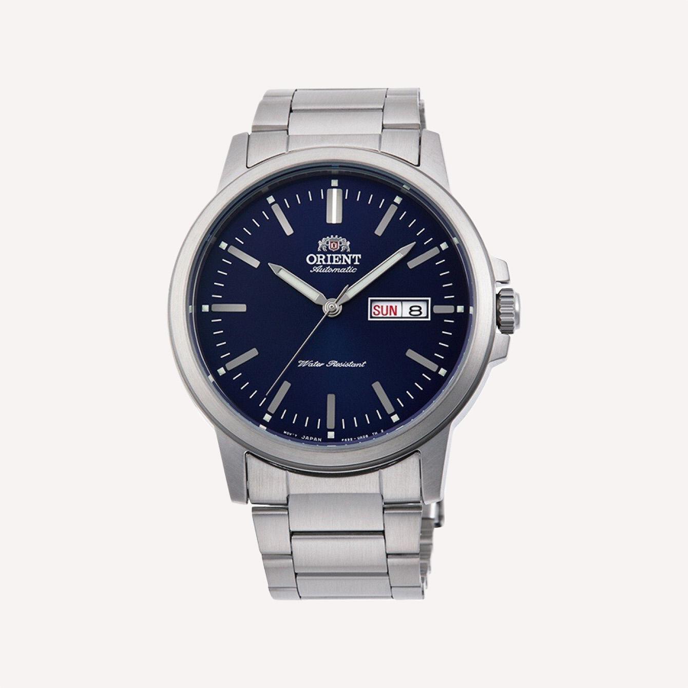 Orient RA AA0C02L19A