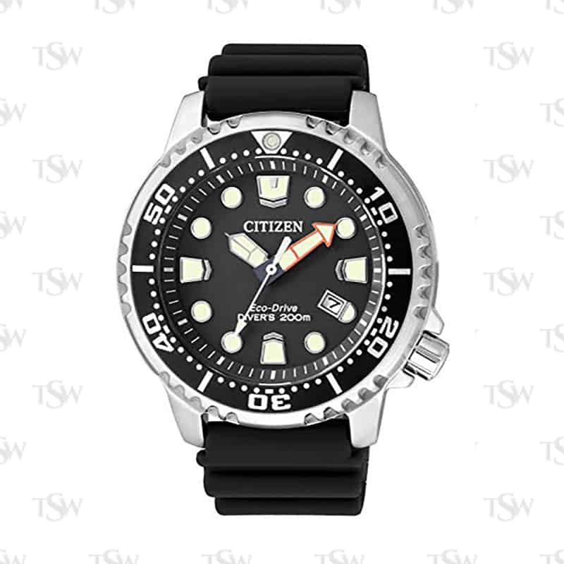 citizen bn0150