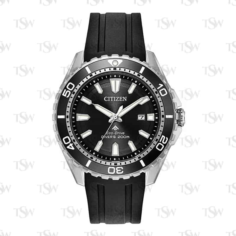 citizen bn0190 07e