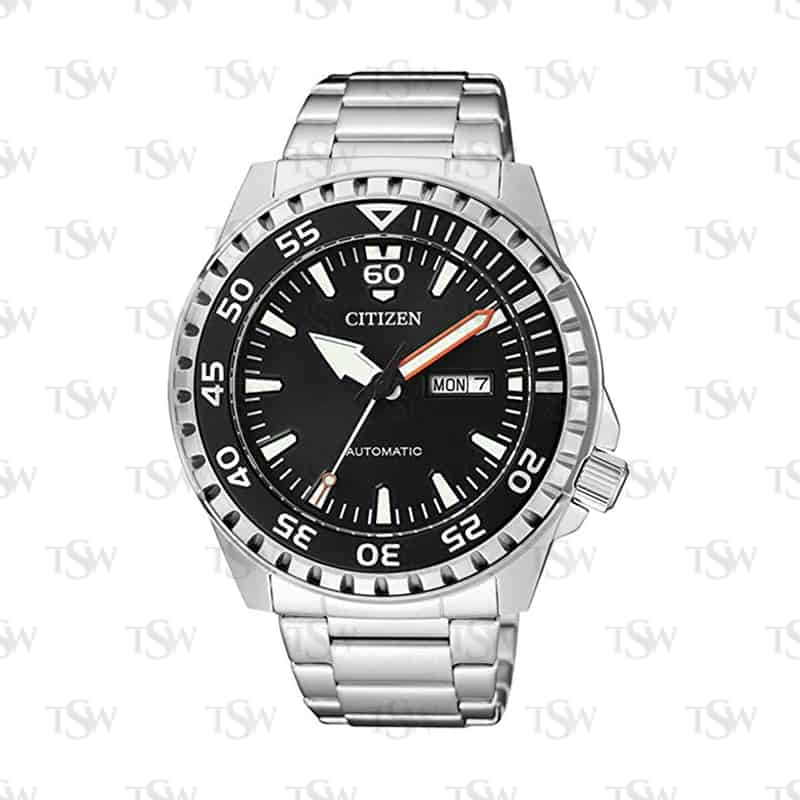 citizen nh8388