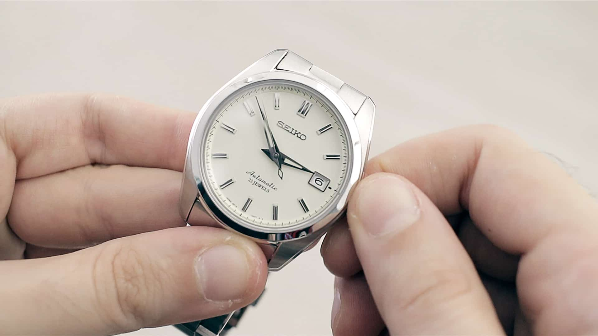 Image result for winding watch