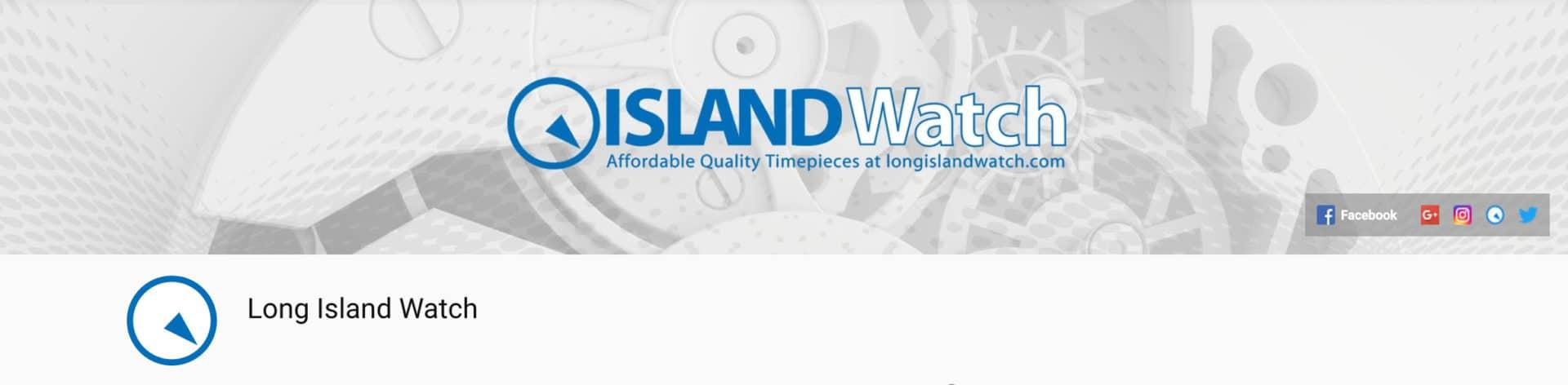 yt long island watch